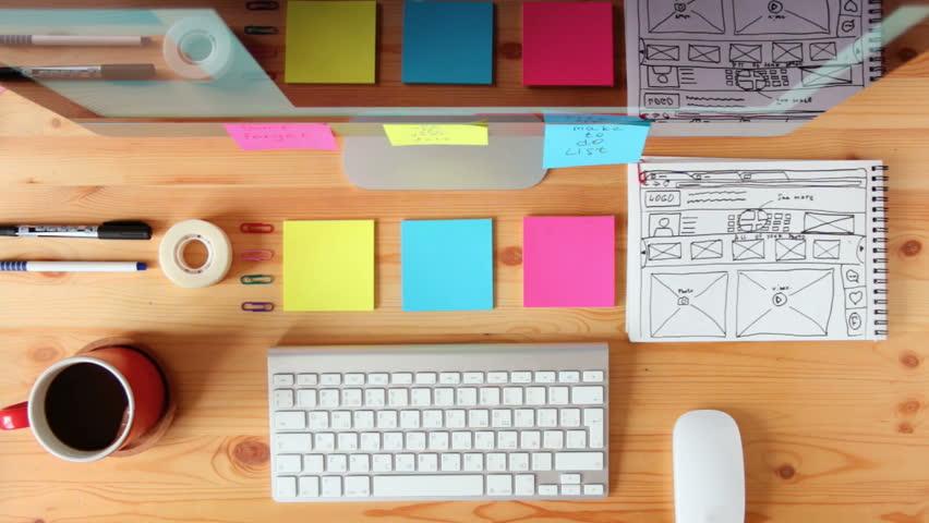 5 Nguyên tắc chính sử dụng website