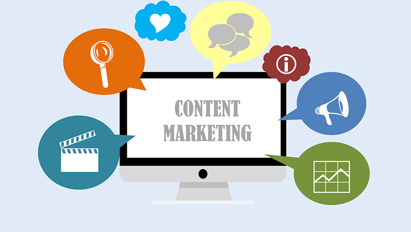 xu-huong-content-marketing