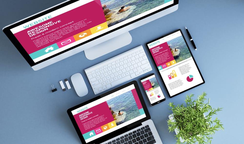 Công ty thiết kế website doanh nghiệp (6)